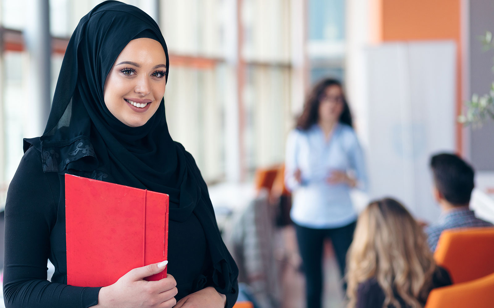 Bachelor Of Arts In World Religions Lsu Online