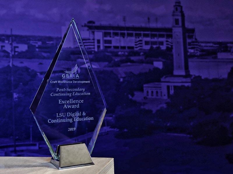 GBRIA Award2