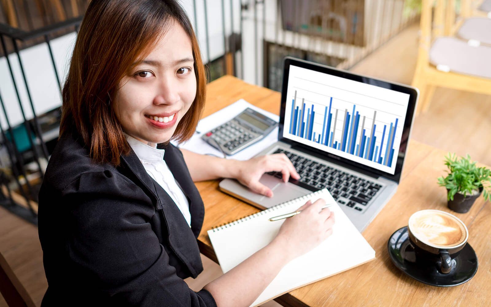Accounting Specialist Certificate Professional Development