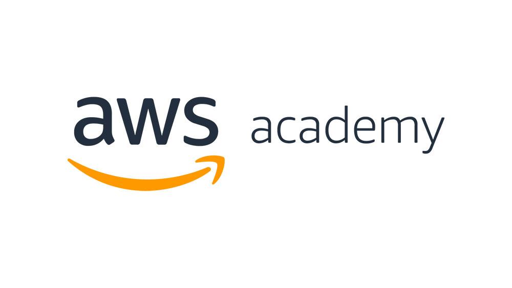 aws academy logo