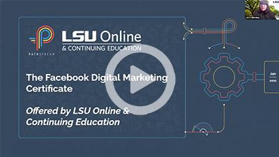 facebook webinar photo