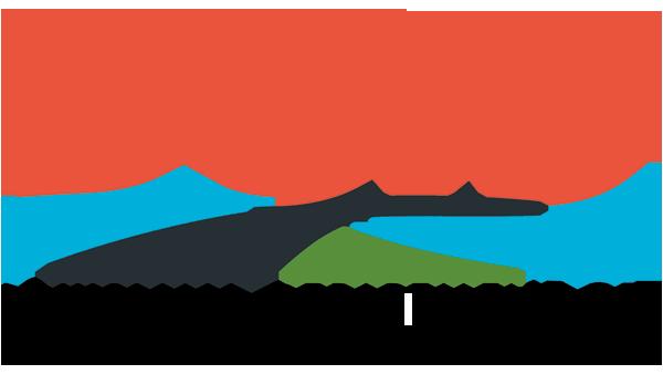 LaDOTD logo