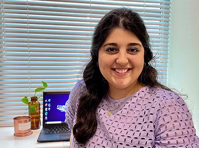 Lisa Jalilian thumbnail