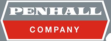 Penhall logo