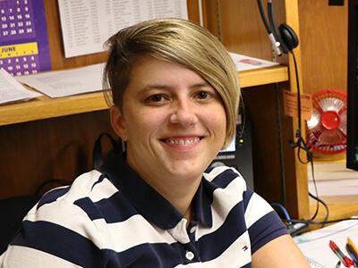 Miranda Ambeau thumbnail