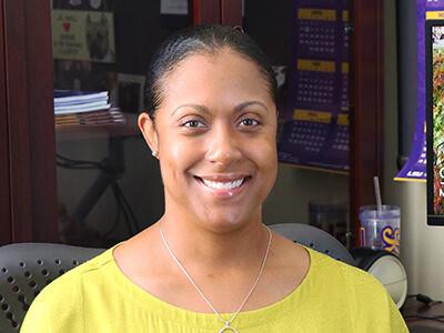Kelli Harrison thumbnail