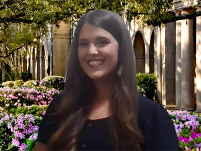 Tiffany Bacon thumbnail