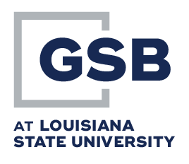 Graduate School of Banking logo